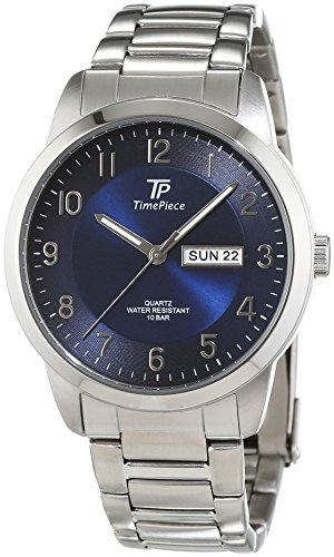 Time Piece TPGS-30307-32M
