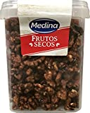 Nuez Caramelo Medina - 600gr.