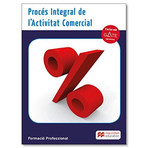 Proces Integral Activitat Comerc Pk 16 (Cicl-Administracion)