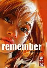 Remember de Benjamin