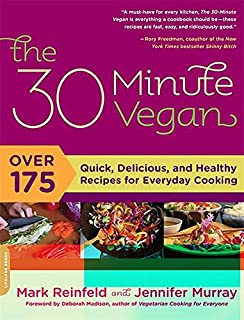 Best vegan shopping online Reviews