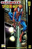 Ultimate Spider-Man (2000-2009) #10 (English Edition)