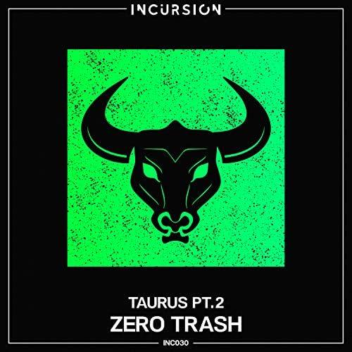 Zero Trash