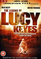 Legend of Lucy Keyes, the [DVD] [Import]