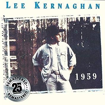 1959 (Remastered)
