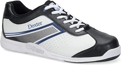 Dexter Bowling - Mens - Randy White