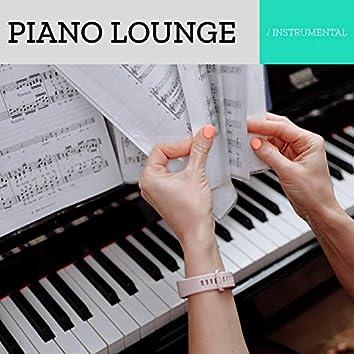 Piano Lounge Instrumental