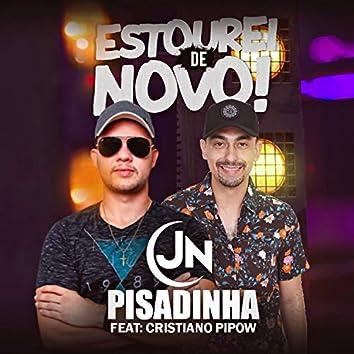 Estourei de Novo (feat. Cristiano Pipow)