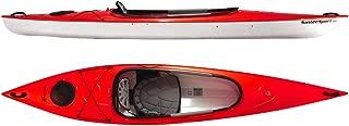 Best kayak hurricane santee Reviews