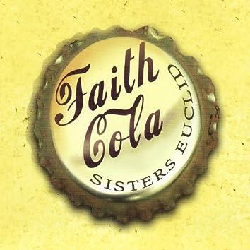 Faith Cola