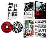 『ゴースト・ドッグ』+『コーヒー&シガレッツ』Blu-rayツイ...[Blu-ray/ブルーレイ]