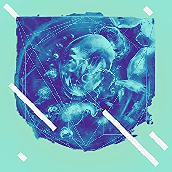 EDM (Open Source Project) (feat. Kiko Loureiro) [Remix] (Remix)