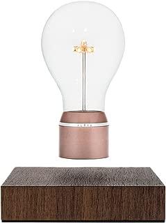 Best magnetic levitating led light bulb Reviews