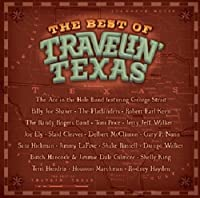 Best of Travelin Texas