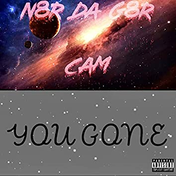 You Gone
