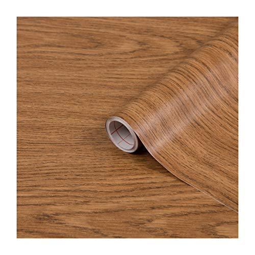 d-c-fix, Folie, Holz, Eiche hell, Rolle 67,5 cm x 200 cm, selbstklebend