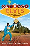 Outback Elvis: The story of a festival, its fans & a town called Parkes