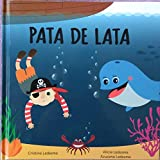 PATA DE LATA
