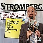 Stromberg - Chef sein, Mensch bleiben