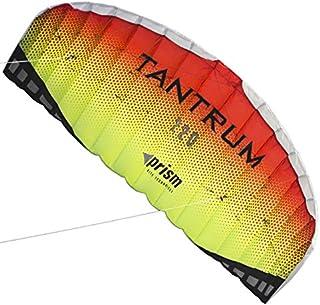 Prism Tantrum 220 Dual-line