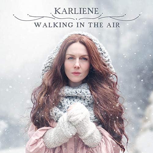 Karliene