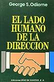 El lado humano de la dirección