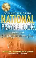 Awotm: Praying for Everything Under the Sun