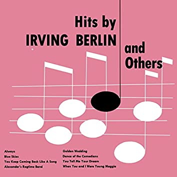 Hits By Irving Berlin And Others