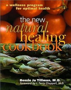 8 weeks to optimum health pdf free download