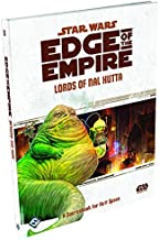 Best edge of the empire sourcebooks Reviews