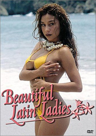 Latin women pictures of beautiful Top