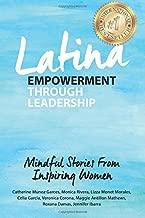 Best latina empowerment books Reviews