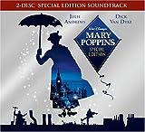 Mary Poppins [Special Edition] - Original Soundtrack