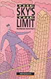 Skys The Limit HGR Beg 2nd Edn (Heinemann Guided Readers)