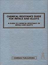 Chemical Resistance Guide for Metals & Alloys