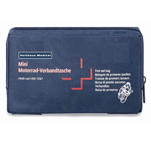 Holthaus Medical -  Verbandtasche