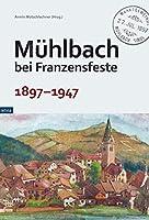 Muehlbach bei Franzensfeste: 1897-1947