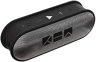 Best costco bluetooth speaker waterproof Reviews