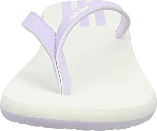 adidas Eezay Flip Flop, Women's Fashion Sandals