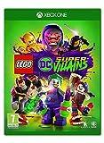 LEGO DC Super-Villains (Xbox One) UK IMPORT