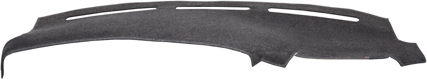 Covercraft DashMat 送料無料 一部地域を除く プレゼント Original Dashboard Cover - Toyota Corolla for