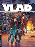 Vlad - Tome 7 - 15 Novembre