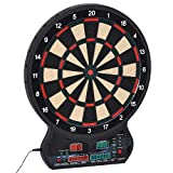 Darts & Dartboards
