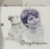 Daydream by Karrin Allyson (1997-08-19)
