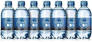Best glass distilled water Reviews