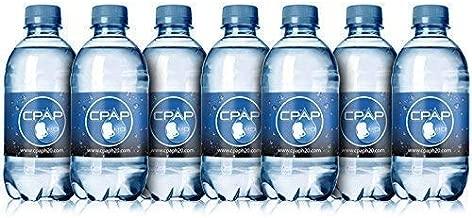 Best cpap distilled water Reviews