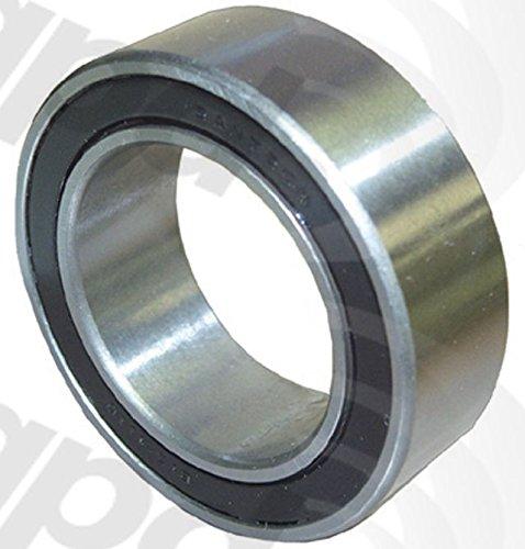 Global Parts Distributors - 85-04 Lesabre (4311234)