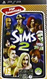 The Sims 2 Essentials