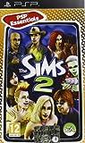 The Sims 2 Essentials