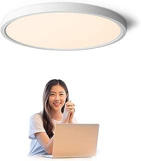 Best light ceiling light fixtures Reviews